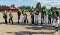 18142 VIHS Baseball Seniors Night 2016 042916