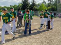 18143 VIHS Baseball Seniors Night 2016 042916
