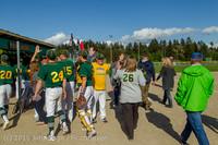 18161 VIHS Baseball Seniors Night 2016 042916