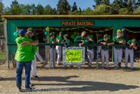 18192 VIHS Baseball Seniors Night 2016 042916