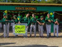 18198 VIHS Baseball Seniors Night 2016 042916