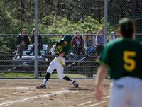 2236 Baseball v Belle-Chr 040215
