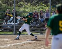 2237 Baseball v Belle-Chr 040215