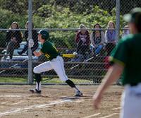 2241 Baseball v Belle-Chr 040215
