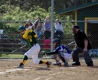 2255 Baseball v Belle-Chr 040215