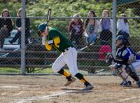 2279 Baseball v Belle-Chr 040215