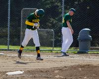 2284 Baseball v Belle-Chr 040215