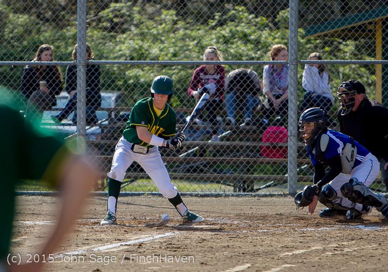 2312 Baseball v Belle-Chr 040215