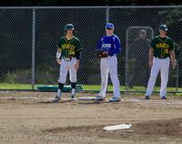 2327 Baseball v Belle-Chr 040215