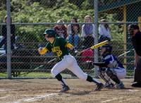 2346 Baseball v Belle-Chr 040215
