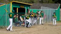 2488 Baseball v Belle-Chr 040215