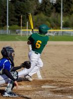 2524 Baseball v Belle-Chr 040215