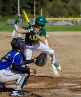 2527 Baseball v Belle-Chr 040215