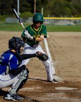 2558 Baseball v Belle-Chr 040215