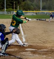 2572 Baseball v Belle-Chr 040215