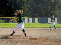 2611 Baseball v Belle-Chr 040215