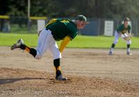 2617 Baseball v Belle-Chr 040215