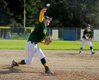 2624 Baseball v Belle-Chr 040215