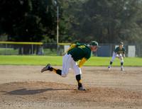 2639 Baseball v Belle-Chr 040215