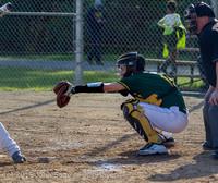 2650 Baseball v Belle-Chr 040215