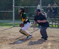 2666 Baseball v Belle-Chr 040215