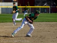 2680 Baseball v Belle-Chr 040215