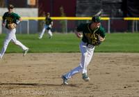 2682 Baseball v Belle-Chr 040215