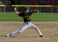 2683 Baseball v Belle-Chr 040215