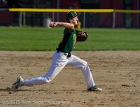2684 Baseball v Belle-Chr 040215