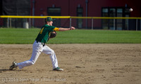 2685 Baseball v Belle-Chr 040215