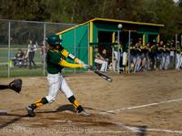 2732 Baseball v Belle-Chr 040215