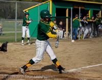 2767 Baseball v Belle-Chr 040215