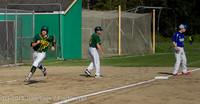 2777 Baseball v Belle-Chr 040215