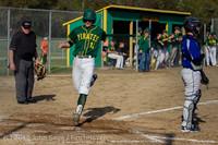 2790 Baseball v Belle-Chr 040215