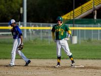 2801 Baseball v Belle-Chr 040215