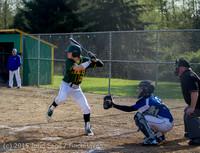 2809 Baseball v Belle-Chr 040215
