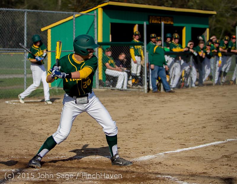 2831 Baseball v Belle-Chr 040215