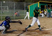 2834 Baseball v Belle-Chr 040215