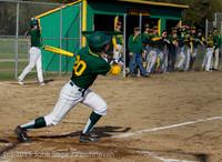 2844 Baseball v Belle-Chr 040215