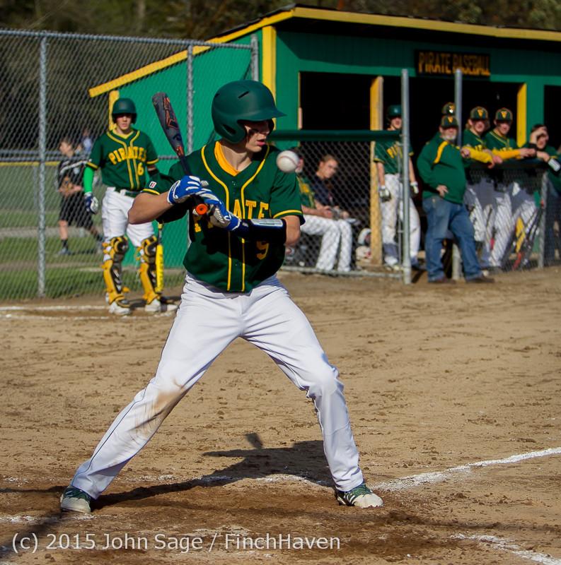 2869 Baseball v Belle-Chr 040215