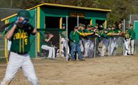 2876 Baseball v Belle-Chr 040215