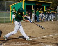 2889 Baseball v Belle-Chr 040215