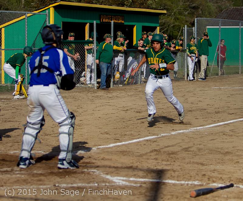2908 Baseball v Belle-Chr 040215