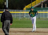 2928 Baseball v Belle-Chr 040215