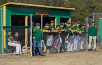 2950 Baseball v Belle-Chr 040215