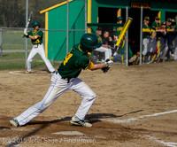 2968 Baseball v Belle-Chr 040215