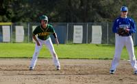 3164 Baseball v Belle-Chr 040215