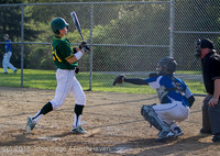3178 Baseball v Belle-Chr 040215