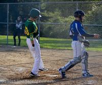 3186 Baseball v Belle-Chr 040215