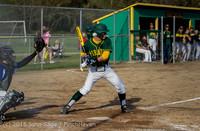 3204 Baseball v Belle-Chr 040215
